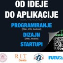 Od ideje do aplikacije 2014