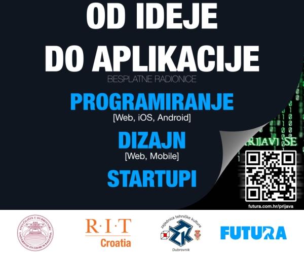 plakat-startup-mala