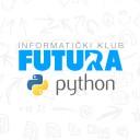 Radionice programiranja Python Slano 2017