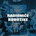 Radionice robotike 2014-2015