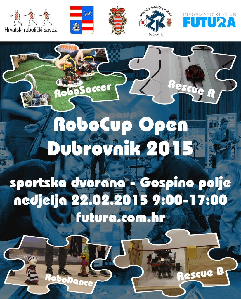 robocup2015_previewHR