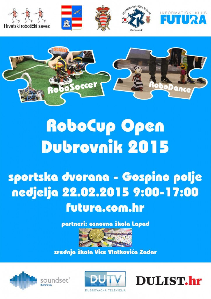 robocup2015final_preview