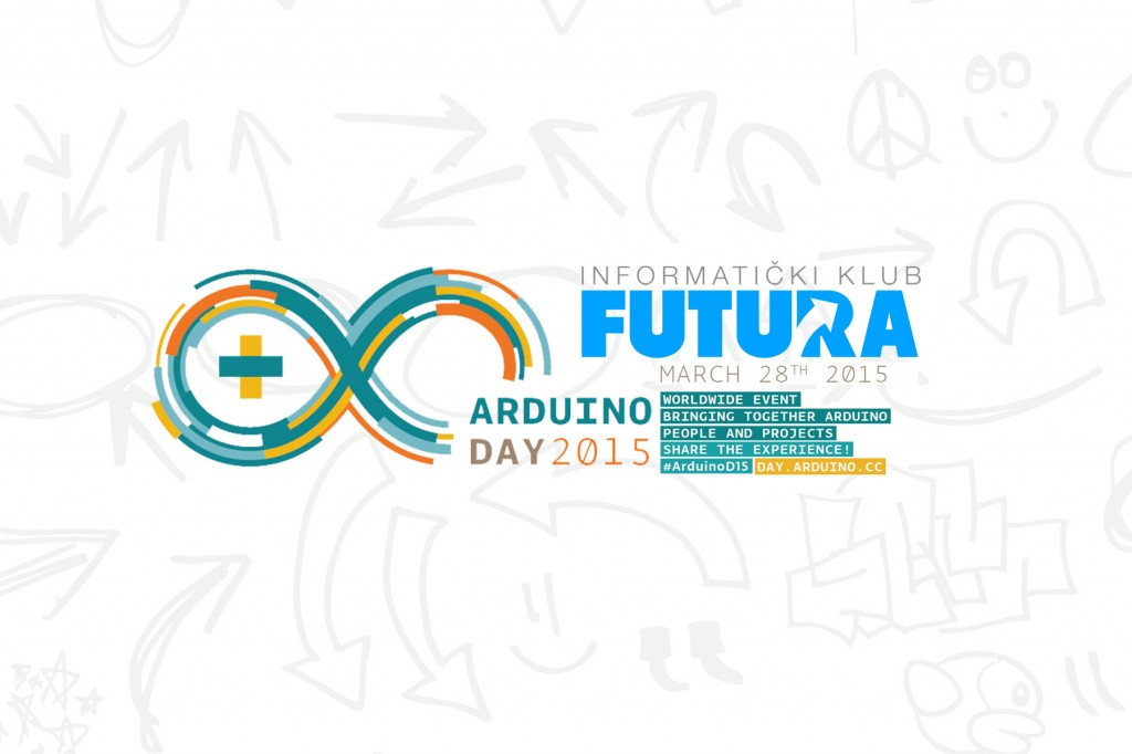 ArduinoD2015