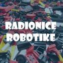 Radionice robotike 2015-2016