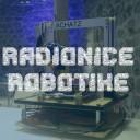 Radionice robotike 2016-2017