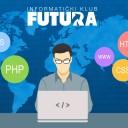 Uvod u web programiranje 2017. – 2018.