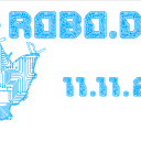 Robo.DU Day 2017