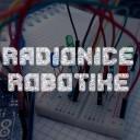 Radionice robotike 2017-2018