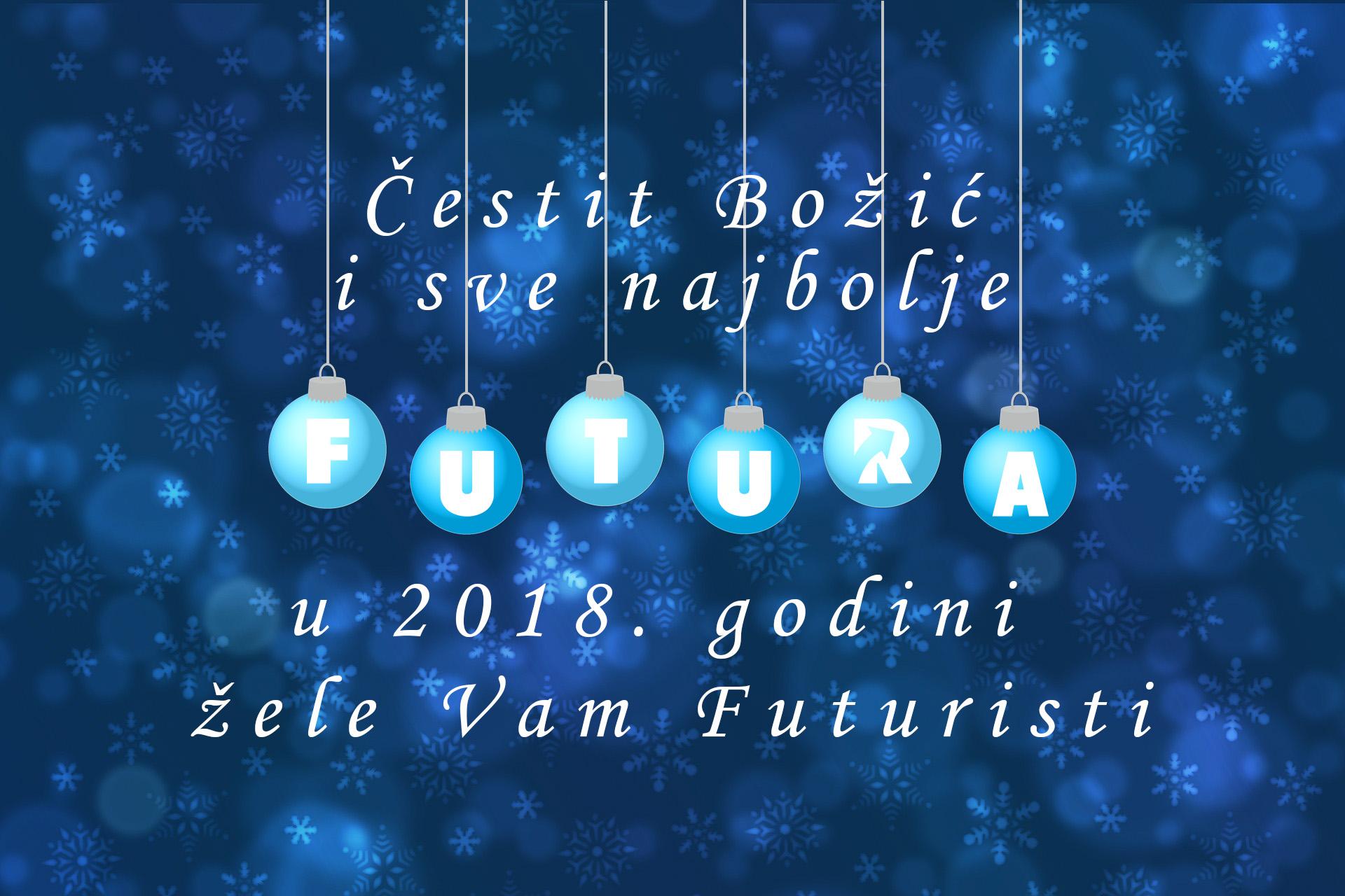 cestitka_bozicna2017