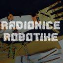 Radionice robotike 2018-2019