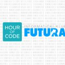 Hour of Code radionice 2018