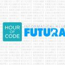 Hour of Code radionice 2019