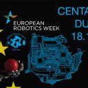 Robo.DU Day(s) 2020